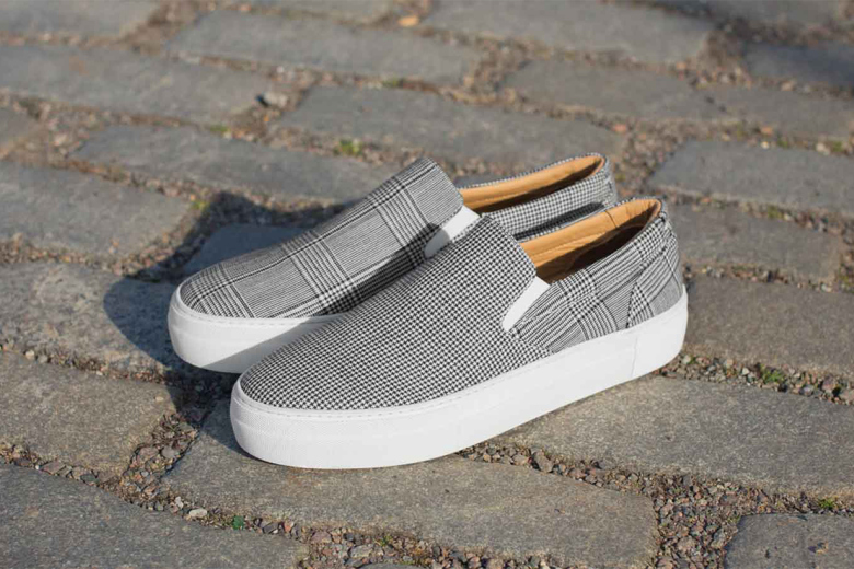 lardini-x-greats-2015-spring-summer-collection-by-nick-wooster-1
