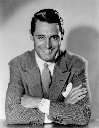 cary-grant-on-style-and-good-taste-1