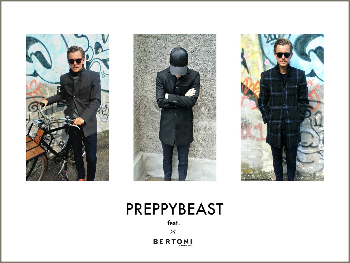 preppybeast ft bertoni FB share photo