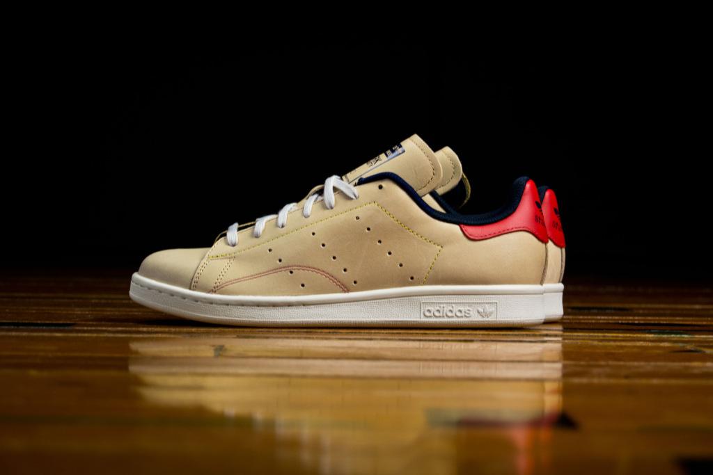 fourness-adidas-originals-stan-smith-tubular-runner-1