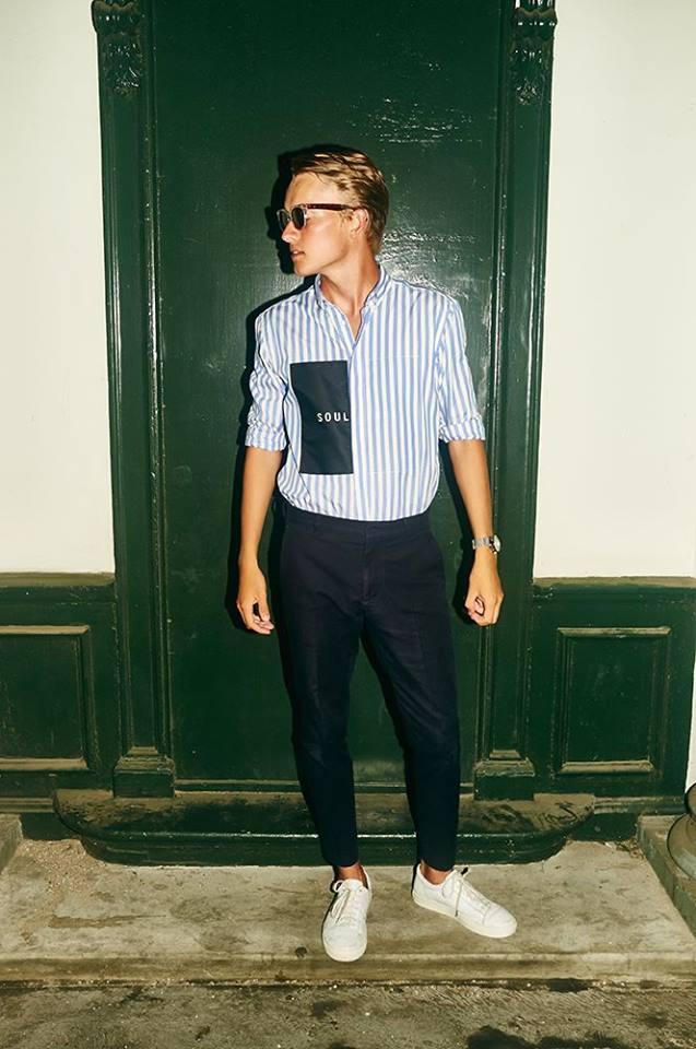 07a00780 Danmarks bedst klædte mand viser sine 8 efterårsfavoritter | Preppy ...