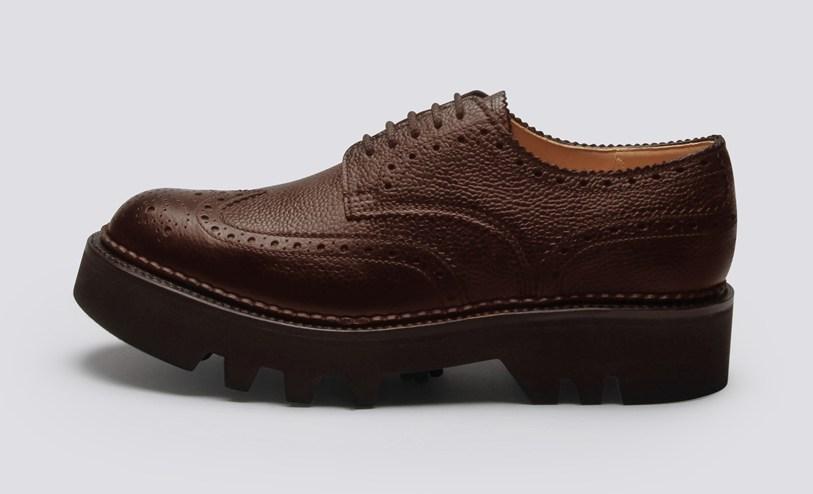 Shoe-02-GQ-07Oct15_b_813x494