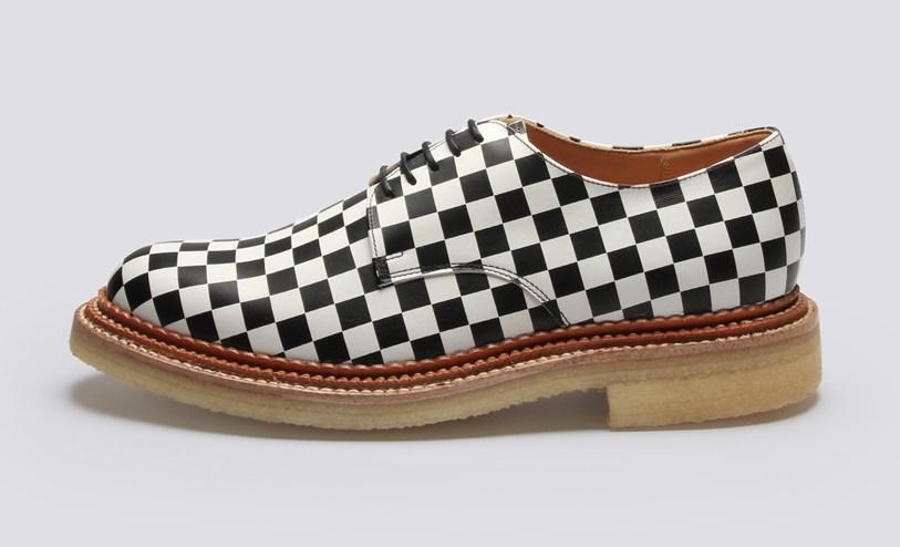 Shoe-01-GQ-07Oct15_b_813x494