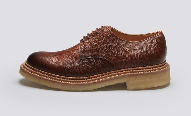 Shoe-05-GQ-07Oct15_b_813x494
