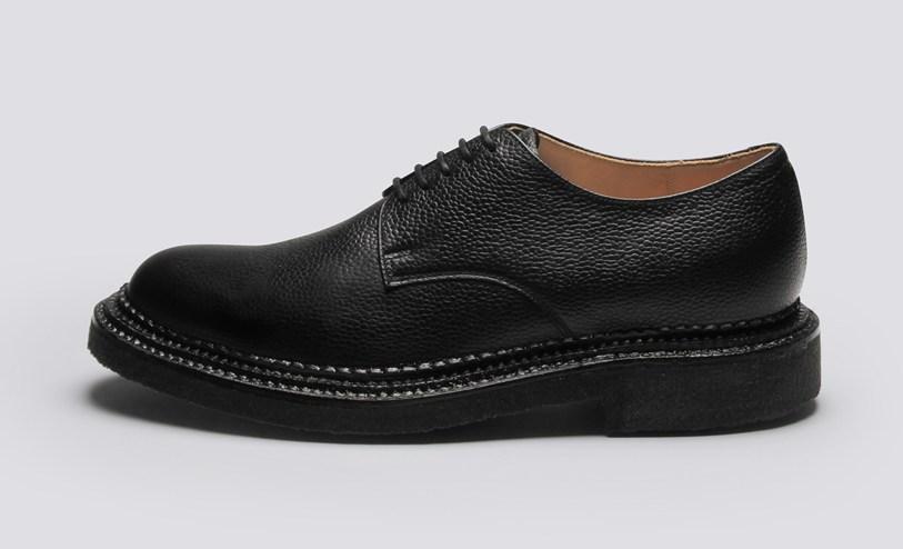 Shoe-06-GQ-07Oct15_b_813x494