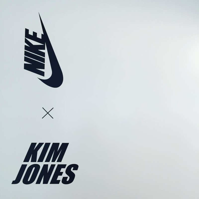 nike-kim-jones-louis-vuitton_oynyq4