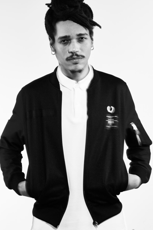 fred-perry-x-art-comes-first-2